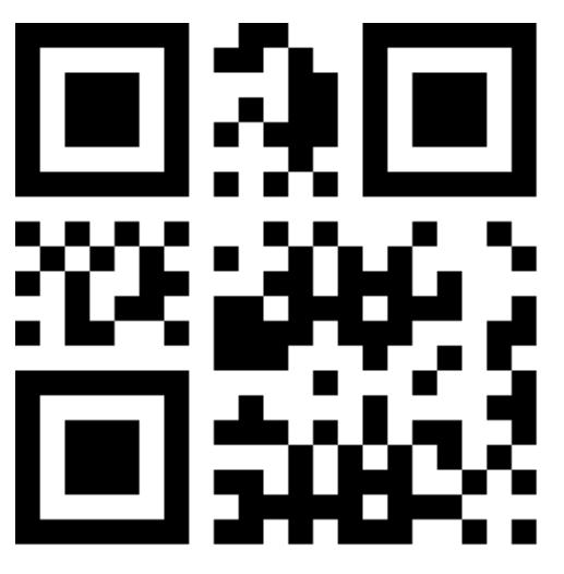NET Standard and  NET Core QR Code Barcode