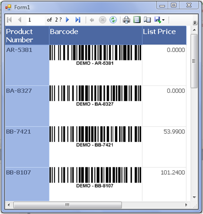 library system using barcode definition of terms Transcript of development of lan-based library system using barcode scanne development of lan-based library system using barcode  definition of terms conceptual framework of the study definition of terms chapter 2  development of lan-based library system  development of lan-based library system.
