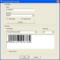 ConnectCode Download